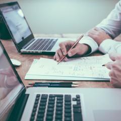 経営者が実行すべきブランディングの方法をご紹介