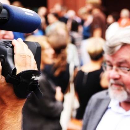 メディア戦略を活用する大物たち|ビジネスを勝利に導くメディアの力