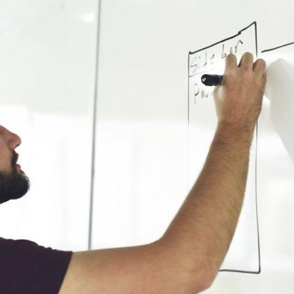目的の設定|社員に最高の営業成績を出してもらうために必要な2つの要素