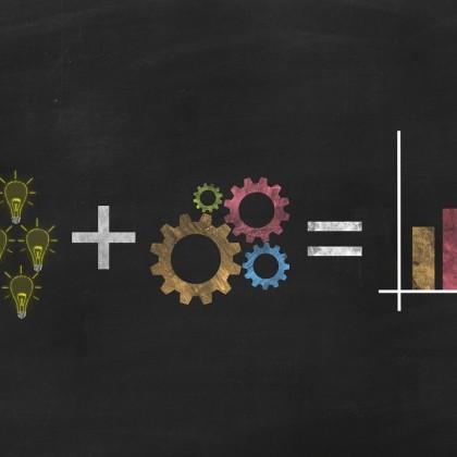 マーケティング会社を選ぶ6つの基準|売上を爆発させたい企業担当者が見極めるべきマーケティング会社を選ぶ重要な基準