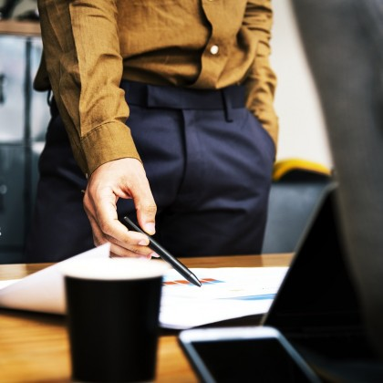 起業コラム3|経営とは何か