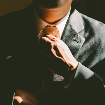【広告に限界を感じている企業担当者向け】SNSの口コミを拡散させる3つの方法
