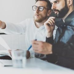 会社経営者が重視すべきウィンザー効果について