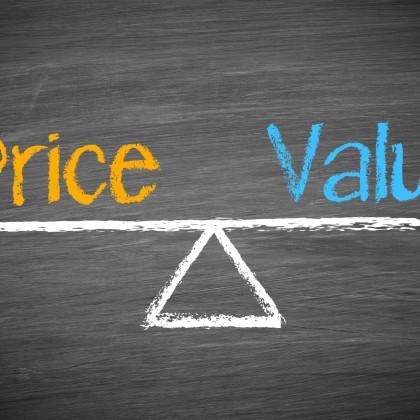 価格弾力性を活用したマーケティング方法とは