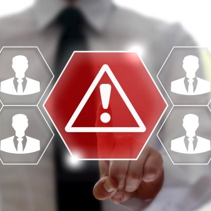 コントロールメディアの自社運用の注意と法律について
