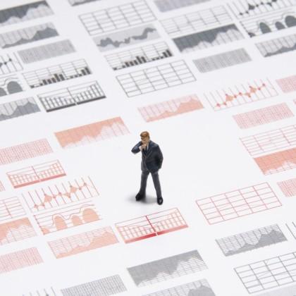 市場調査と競合調査の違いとは