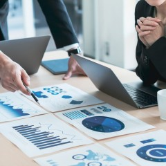 商品ブランディングの構築手順について