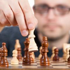 戦わない経営の実践方法について