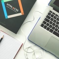 WEBマーケティングで成果を得るためのポイントを解説