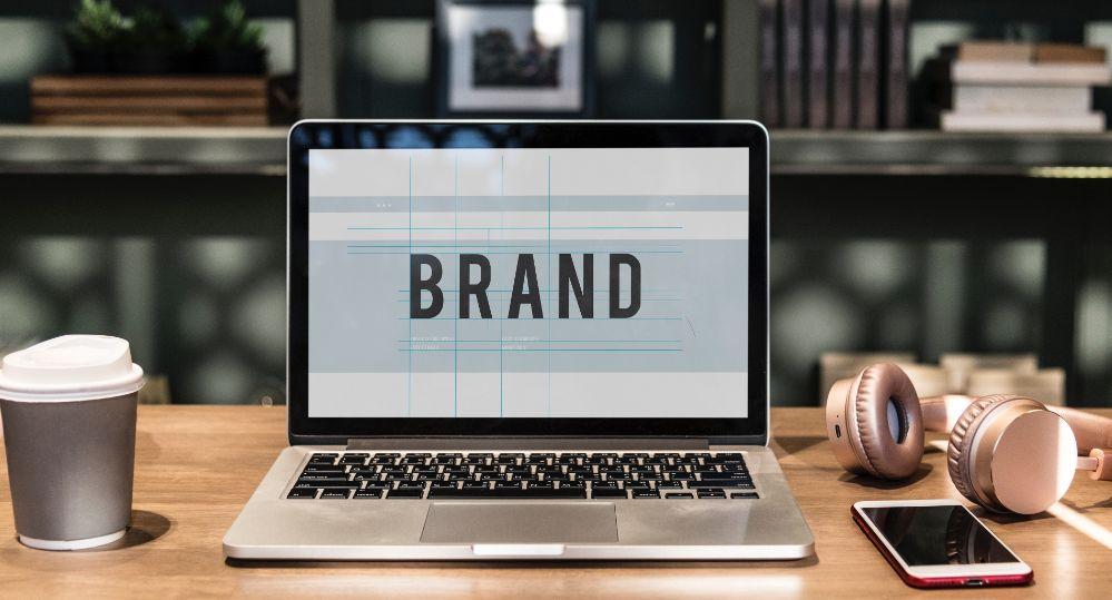 ブランド戦略の勝ちパターン