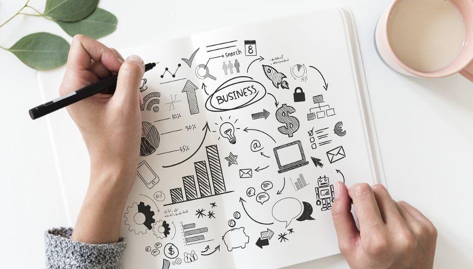 中小企業専門|ランチェスター戦略における3つのメリット