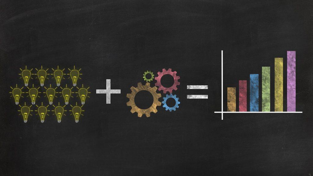 集客を成功させるマーケティング会社を選ぶ6つの基準