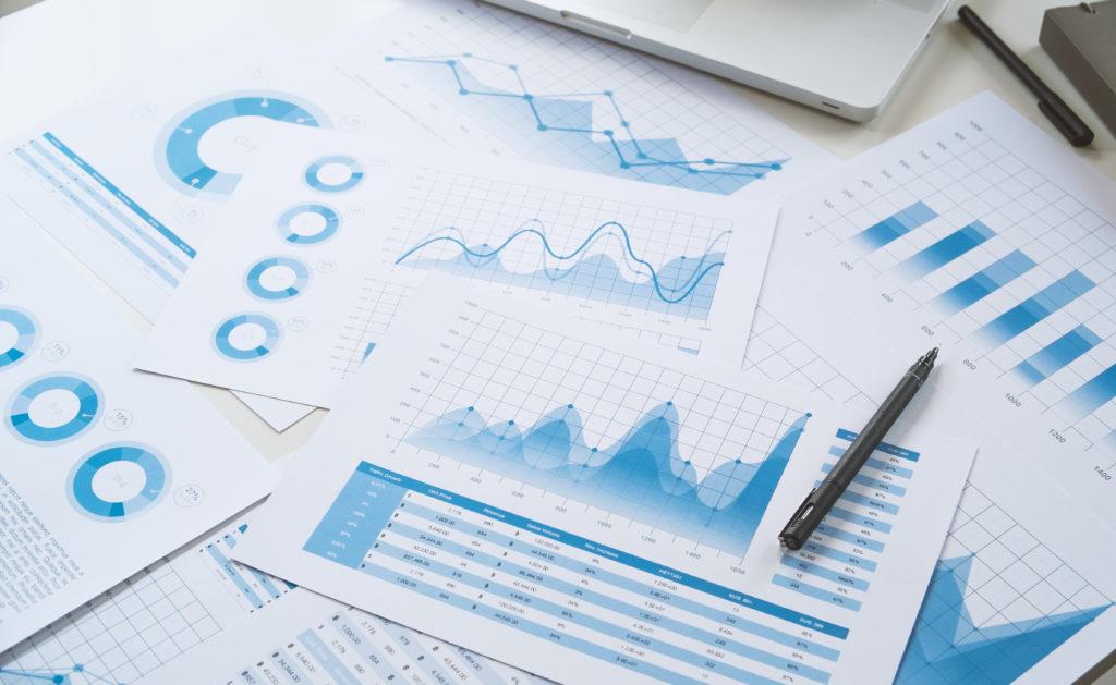 消費者データ分析から分かるコントロールメディアの重要性